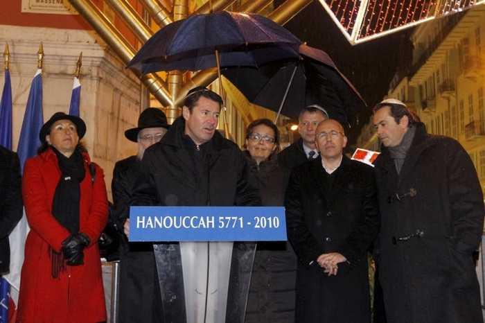 hanouka2010.jpg