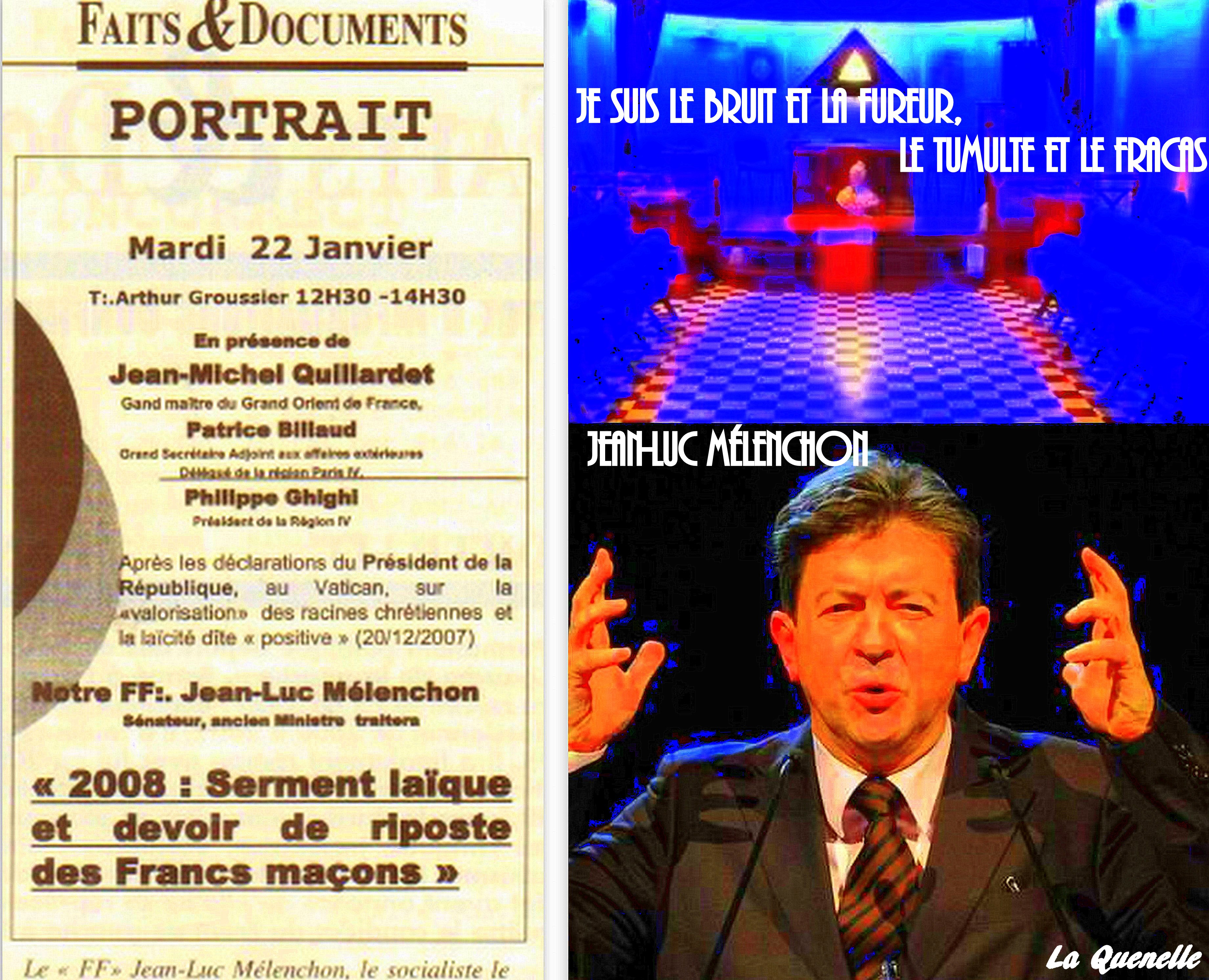 http://pensetouseul.unblog.fr/2010/11/25/files/2010/11/rcemmentmisjour2.jpg