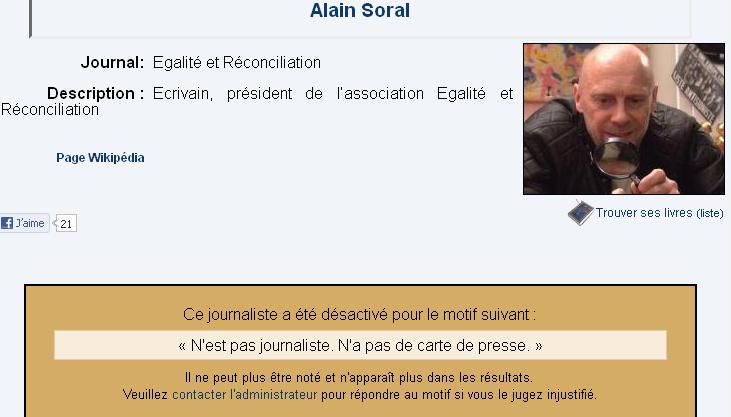 Alain Soral evincé du site Top Journaliste dans alain soral capture-plein-ecran-01012013-164217.bmp
