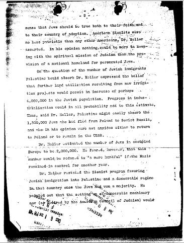 Documents déclassifiés officiels du FBI : Nombre de Juifs en Europe (années 40) divulgués   dans actu capture-plein-ecran-12012013-142507.bmp