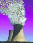 LA BAS J'Y VAIS PAS : LA VENDEUSE DE SHOAH dans actu nuclear-power-money-117x150