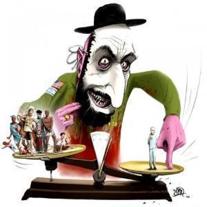 Chrétiens blancs esclavagistes ?  Le Rôle Choquant des Juifs dans l'Esclavage dans reportage 2011-04-03-juif-sioniste-profiteur-et-trompeur.big_