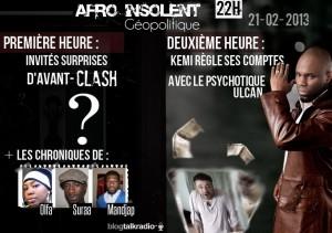 Radio Afro Insolant : Kemi Seba VS Grégory Chelli (ULCAN), que s'est-il passé ? dans actu 69502_10151507850782082_1384265418_n-300x211
