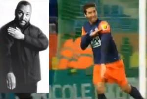 Football : Mathieu Deplagne imite Dieudonné en glissant une quenelle  dans actu capture-plein-ecran-23022013-201831.bmp-300x203
