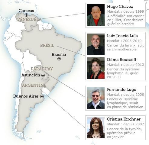 Chavez, quand le Cancer devient un Coup d'Etat ! dans actu 130a8bd8-3219-11e1-9c8a-3f69ced2348e