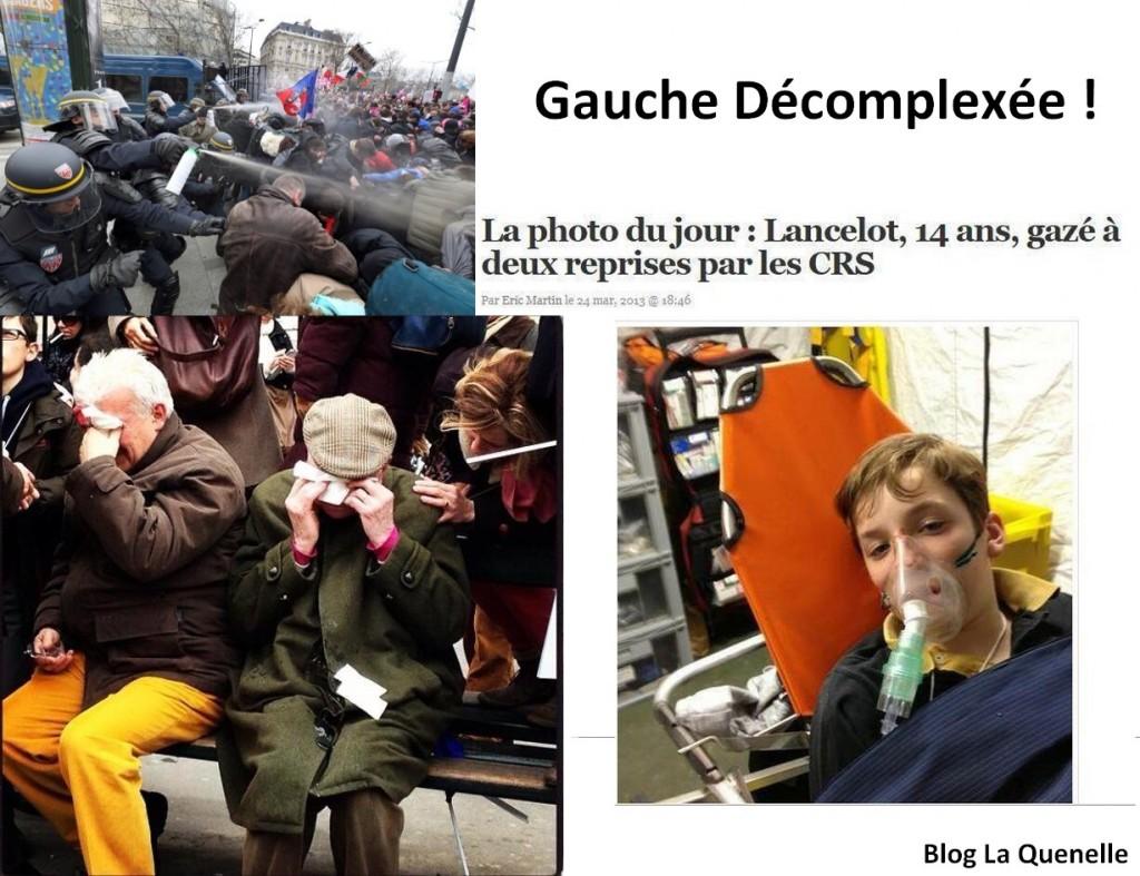 Manif pour tous : Des enfants et des vieux gazés/ Valls : Je ne m'excuserais pas dans actu 514f3b401cc6f0654c058f4b