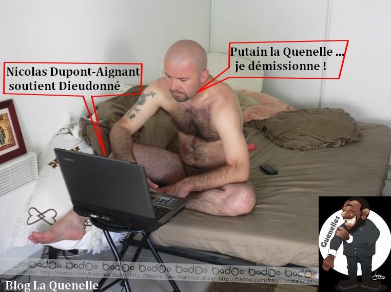 Nicolas Dupont-Aignant soutient Dieudonné, Grégory Baudouin démissionne ! dans Dieudonné 555830_337531099700357_1270993055_n