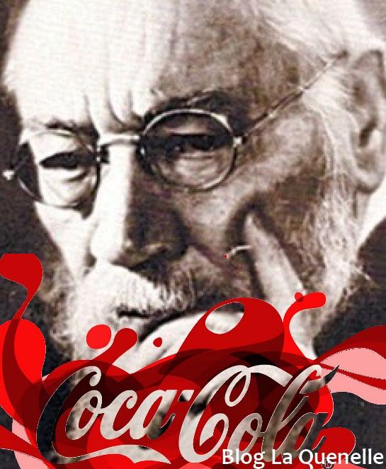 Coca-cola est casher ! dans actu b51pc6u1