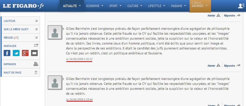 Agrégation du Rabbin Bernheim, le Figaro savait depuis 2008 ? dans actu capture-plein-ecran-08042013-145435.bmp