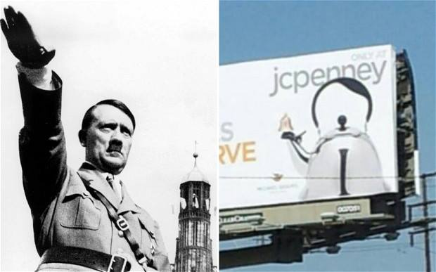Interdire la théière qui ressemble à Hitler ? dans actu 264590_10152848941080114_1526843848_n