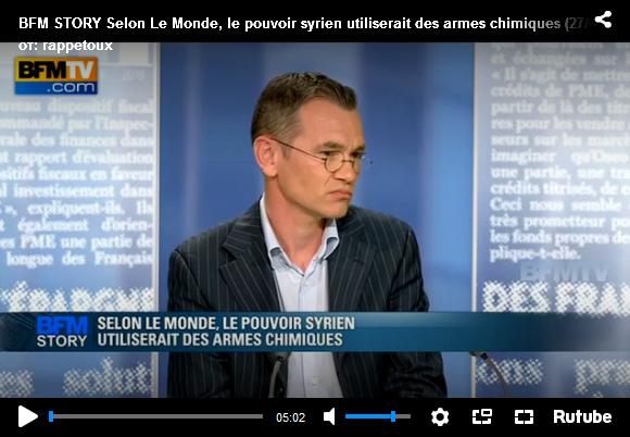 Syrie : « les gaz toxiques pourraient être des gaz lacrymogènes » dans actu capture-plein-ecran-27052013-224950.bmp
