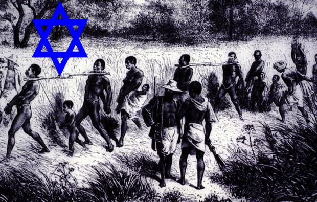 Les tout premiers colons de la Martinique étaient juif dans sionistes xdhbtbov