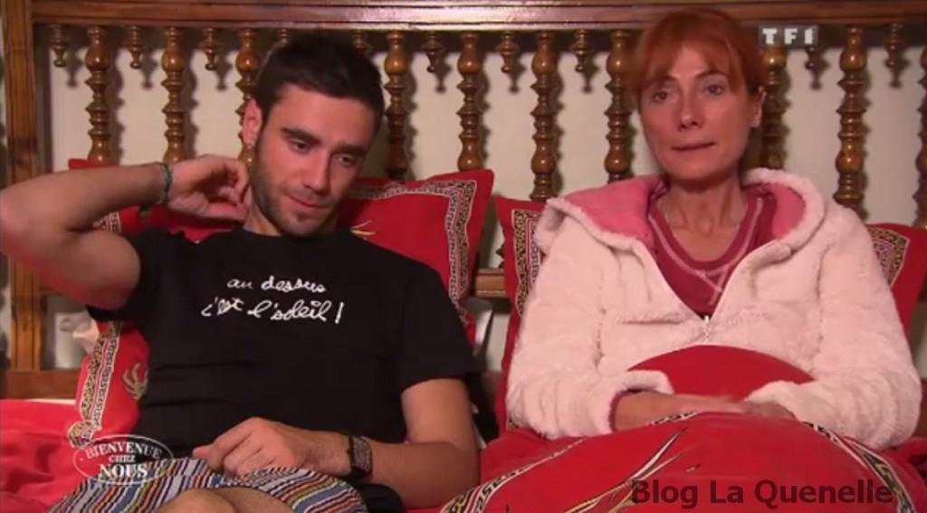 Quenelle d'hôte : Hommage à Dieudonné sur TF1 par Théo dans Dieudonné capture-plein-ecran-22062013-203754.bmp