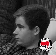 Les Antifa responsables de la mort de Clément Méric ? Témoignage Ayoub et Antifa ! dans actu images