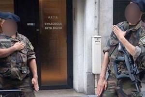 Militaires : La Quenelle qui fait basculer l'Armée française ! Dieudonné répondra ce soir ! dans actu 84b146f75bd3d97cb981f256551d-300x200