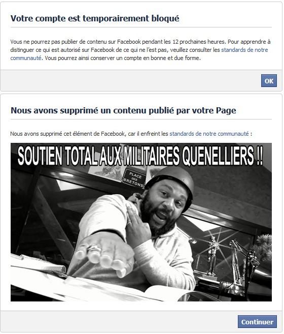 Blog La Quenelle bloqué sur Facebook pour une photo de Dieudonné dans actu capture-plein-ecran-19092013-115948.bmp