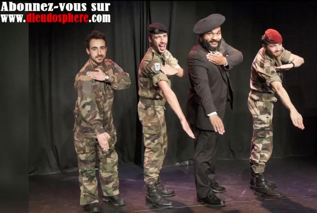 Geste de la Quenelle : 5 militaires du 41ème R.T suspendus  dans actu capture-plein-ecran-24092013-184533.bmp