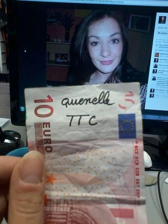 La Quenelle s'invite sur les billets de banque ! dans actu 941828_308873512584577_105942311_n